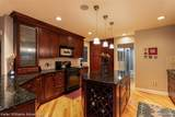 13354 Sherwood Dr - Photo 17