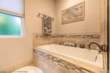 13354 Sherwood Dr - Photo 25