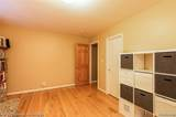 13354 Sherwood Dr - Photo 29