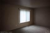 43488 Lipka - Photo 10