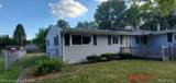 5375 Weiss St St - Photo 14