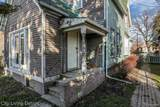 1969 25TH ST - Photo 30