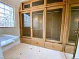 10035 Outer Dr - Photo 16