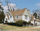 10035 Outer Dr - Photo 2
