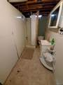 3256 Dolores Ave - Photo 29