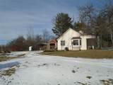 3662 Wildcat Rd. Rd - Photo 11