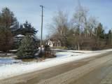 3662 Wildcat Rd. Rd - Photo 13
