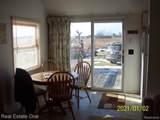 3662 Wildcat Rd. Rd - Photo 4