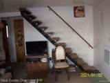3662 Wildcat Rd. Rd - Photo 8