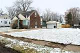 3565 Guilford St - Photo 2