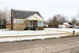 3565 Guilford St - Photo 23