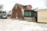 3565 Guilford St - Photo 24