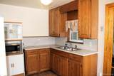 3565 Guilford St - Photo 7