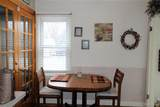 3565 Guilford St - Photo 8