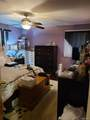 23661 Radclift St - Photo 14