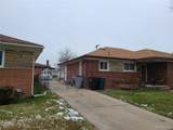 23661 Radclift St - Photo 2