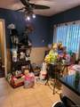23661 Radclift St - Photo 8