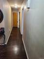 23661 Radclift St - Photo 9