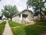 1624 15TH ST - Photo 4