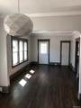 1624 15TH ST - Photo 8