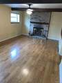 33985 Little Mack Ave - Photo 16
