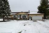 14427 Belsay Rd - Photo 1