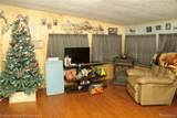14427 Belsay Rd - Photo 11