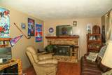 14427 Belsay Rd - Photo 13