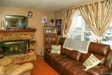 14427 Belsay Rd - Photo 15