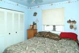 14427 Belsay Rd - Photo 16