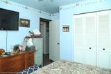 14427 Belsay Rd - Photo 17