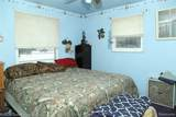 14427 Belsay Rd - Photo 19