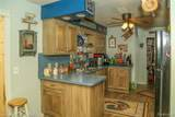 14427 Belsay Rd - Photo 2