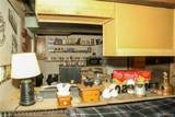 14427 Belsay Rd - Photo 25