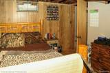14427 Belsay Rd - Photo 26