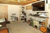 14427 Belsay Rd - Photo 28
