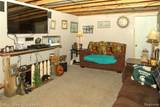14427 Belsay Rd - Photo 29