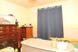 14427 Belsay Rd - Photo 31