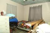 14427 Belsay Rd - Photo 32