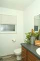 14427 Belsay Rd - Photo 33