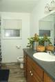 14427 Belsay Rd - Photo 34