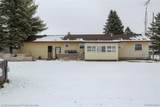14427 Belsay Rd - Photo 38