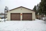 14427 Belsay Rd - Photo 39