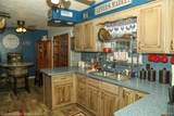 14427 Belsay Rd - Photo 4