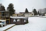 14427 Belsay Rd - Photo 40