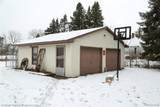 14427 Belsay Rd - Photo 41