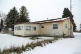 14427 Belsay Rd - Photo 42