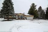 14427 Belsay Rd - Photo 43