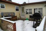 14427 Belsay Rd - Photo 44