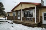 14427 Belsay Rd - Photo 45